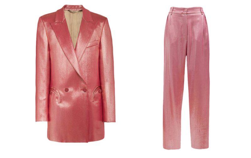 Tendencias de moda - hotbook_hotfashion_hotstuff_mujer_divaroyal_sacoypantalon