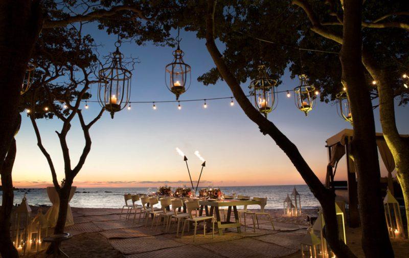 Punta Mita gastronómica - hotbook_hotgourmet_gastronomicapuntamita_puntamita_restaurante_noche_terraza