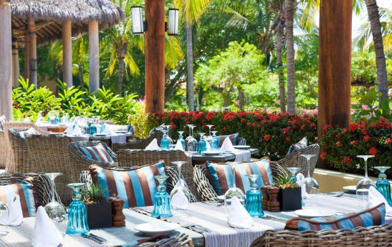 Punta Mita gastronómica - hotbook_hotgourmet_gastronomicapuntamita_puntamita_sea-breeze-terrace-high