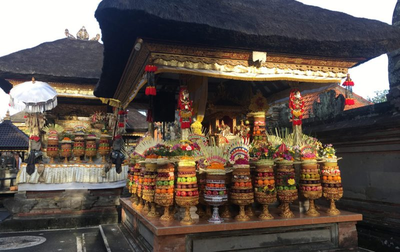 Nyepi: Bali y su antesala ritual - hotbook_hottravel_hotexperience_nyepi3
