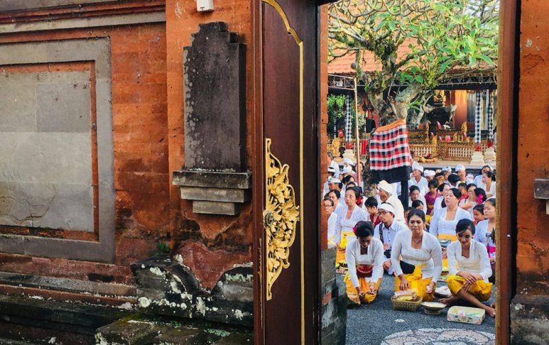 Nyepi: Bali y su antesala ritual - hotbook_hottravel_hotexperience_nyepi_dayofsilence_bali
