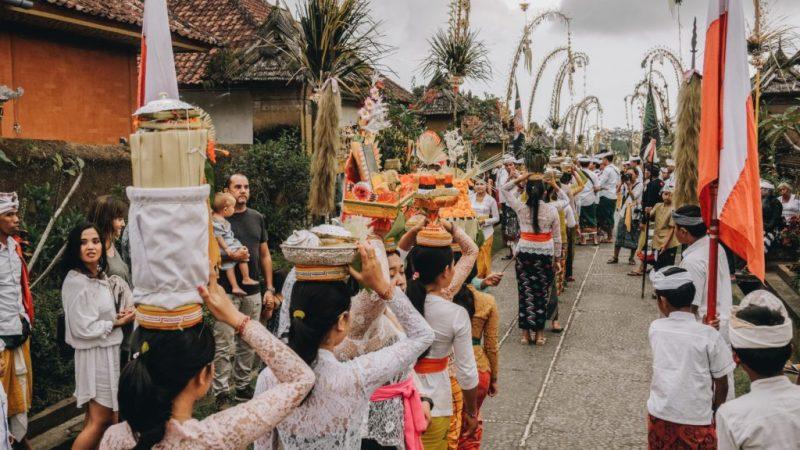 Nyepi: Bali y su antesala ritual - hotbook_hottravel_hotexperience_nyepi_ruben-hutabarat
