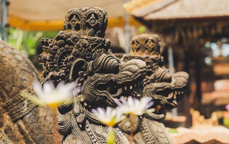 Nyepi: Bali y su antesala ritual - hotbook_hottravel_hotexperience_nyeppaolo-nicolello