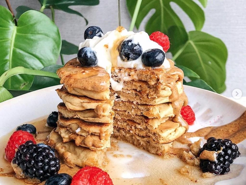 Lifestyle bloggers que te inspirarán a llevar una vida y una alimentación saludable - LifestyleBloggers_PORTADA