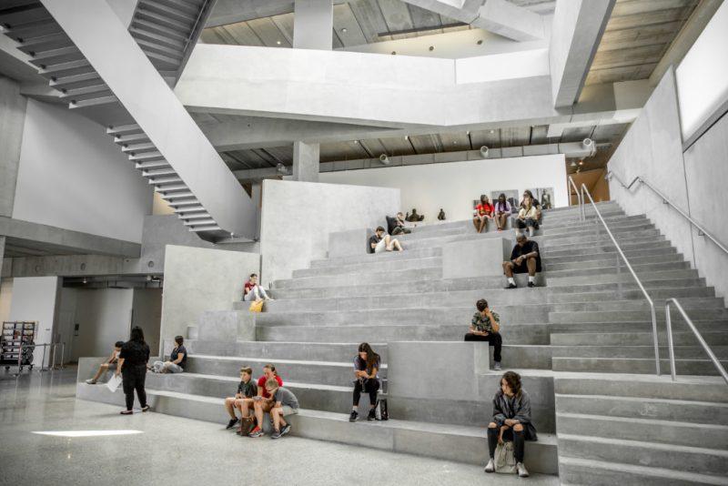 Museos en Houston, Texas que debes conocer - museoshouston_museumoffinearts