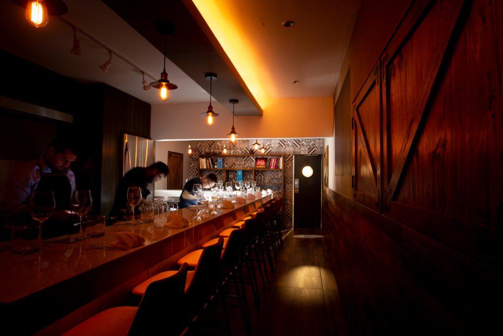Recomendaciones para el fin de semana del 8 al 11 de agosto - NoM Restaurante (25)