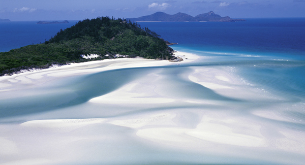 Las playas más impresionantes de Australia - PlayasAustralia_PORTADA