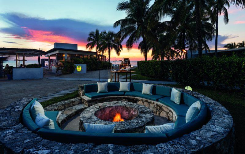 Presidente InterContinental Cozumel Resort & Spa, un paraíso en el Caribe mexicano - presidente-cozumel-5