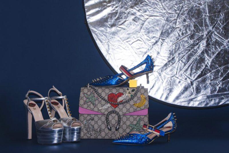 Troquer, una plataforma inteligente para amantes de la moda - troquer_espacial