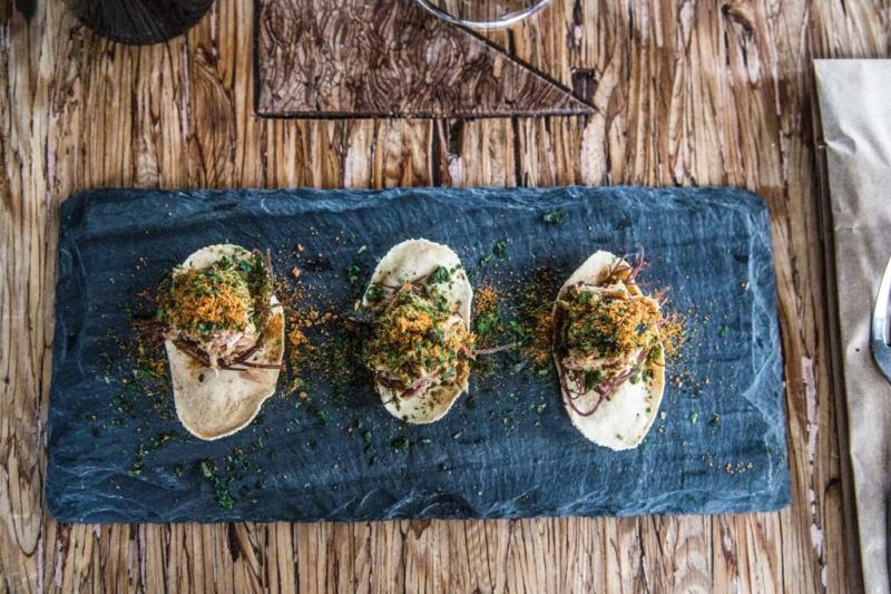 Guadalupe Valley Wine, Food & Music Festival, listo para celebrar su cuarta edición - 3-gvf