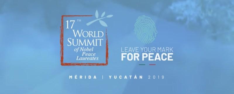 Todo lo que tienes que saber sobre la 17ª Cumbre Mundial de los Premios Nobel de la Paz - cumbre-mundial-de-los-premios-nobel-de-la-paz-4