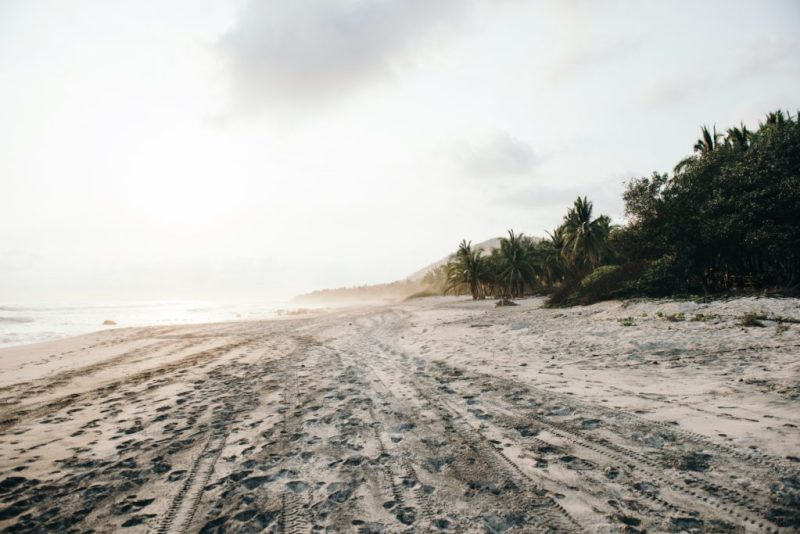 Lo Sereno Casa de Playa, un lugar para los sentidos - img_8192