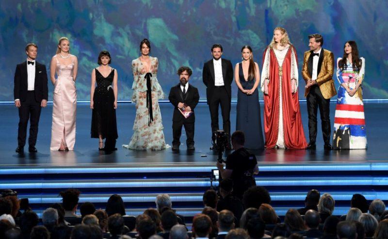 Lo mejor de los Premios Emmy 2019 - premios-emmy-2019-4