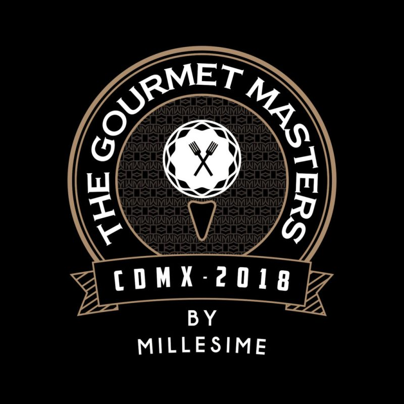 The Gourmet Masters 2019, una experiencia exclusiva de Millesime y Think Golf - the-gourmet-masters-1
