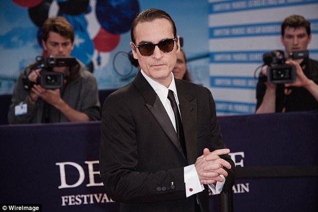 10 datos que debes saber sobre Joaquin Phoenix, el nuevo Joker - 4fb366b900000578-6130875-image-a-46_1536131119828