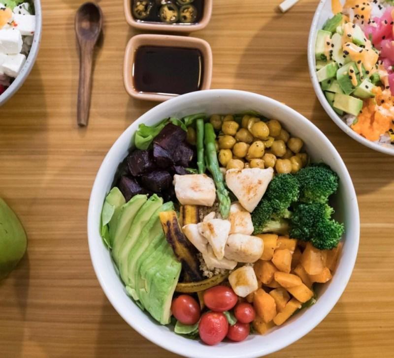 5 restaurantes con opciones keto en la CDMX - camomila-keto-diet