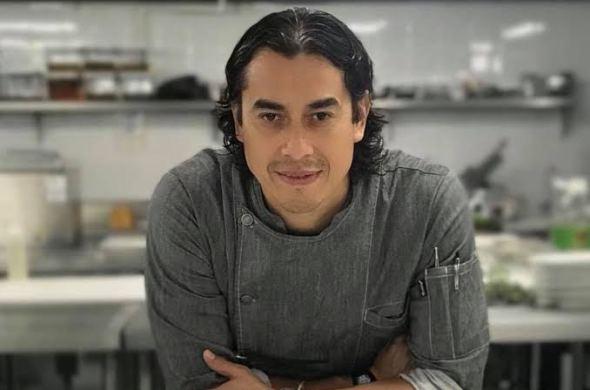 Carlos Gaytán abre tres nuevos restaurantes en Chicago