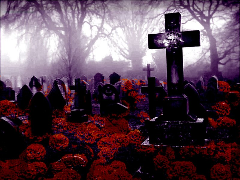 Los 9 eventos que no te puedes perder durante el mes de octubre en la CDMX - celebrando-la-eternidad-dia-de-muertos
