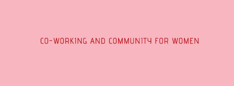 Co-Madre, un espacio de coworking que impulsa y potencializa las metas de las mujeres - comadre-3-1