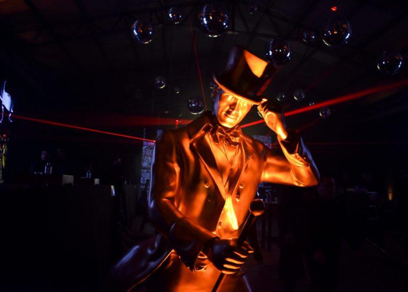 Night Track Party by Johnnie Walker, el evento del año - dsc_0015