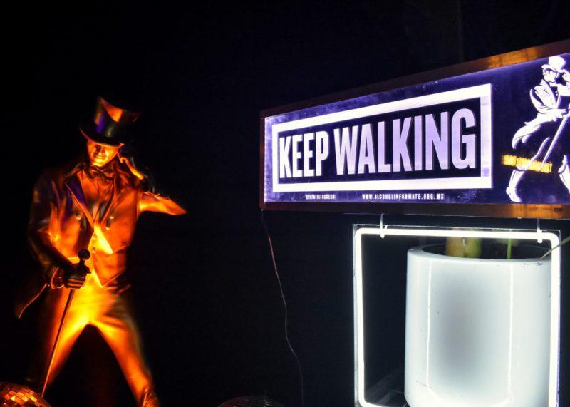 Night Track Party by Johnnie Walker, el evento del año - dsc_0987