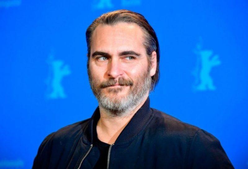 10 datos que debes saber sobre Joaquin Phoenix, el nuevo Joker - joaquin-phoenix