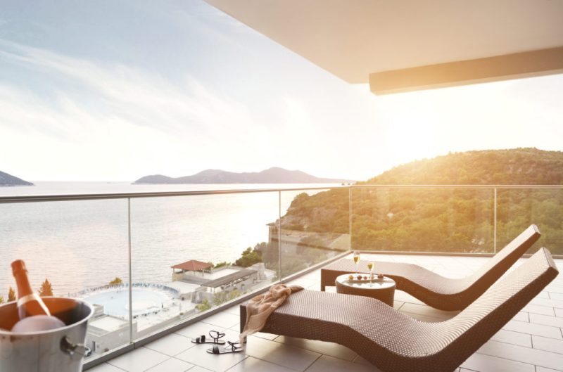 Sun Gardens Dubrovnik, hotel y residencias de lujo - sun-gardens-3