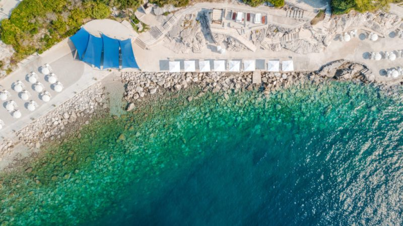 Sun Gardens Dubrovnik, hotel y residencias de lujo - sun-gardens-4