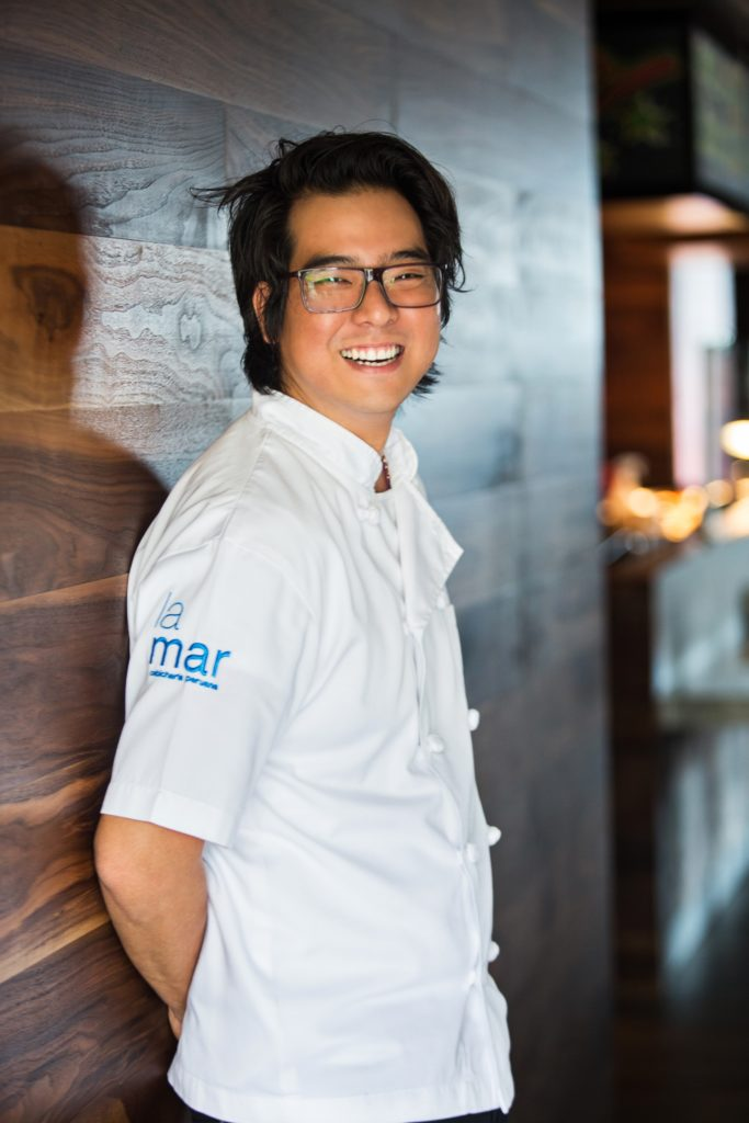 The Gourmet Masters 2019, la fusión ideal entre golf y gastronomía - the-gourmet-masters-4