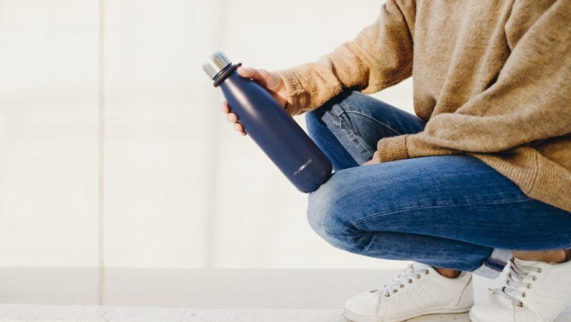 Atlasware, botellas de agua eco-friendly con tecnología de punta y alta calidad - atlasware-1