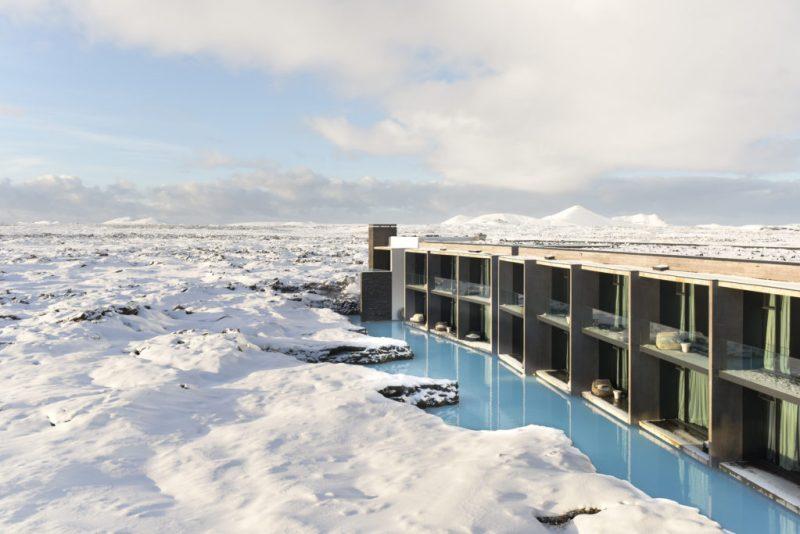 Blue Lagoon, un paraíso inigualable en Islandia - blue-lagoon-1