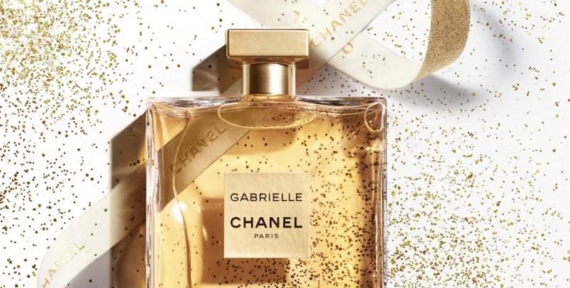 Conoce los beauty products de Chanel para esta temporada - chanel-2
