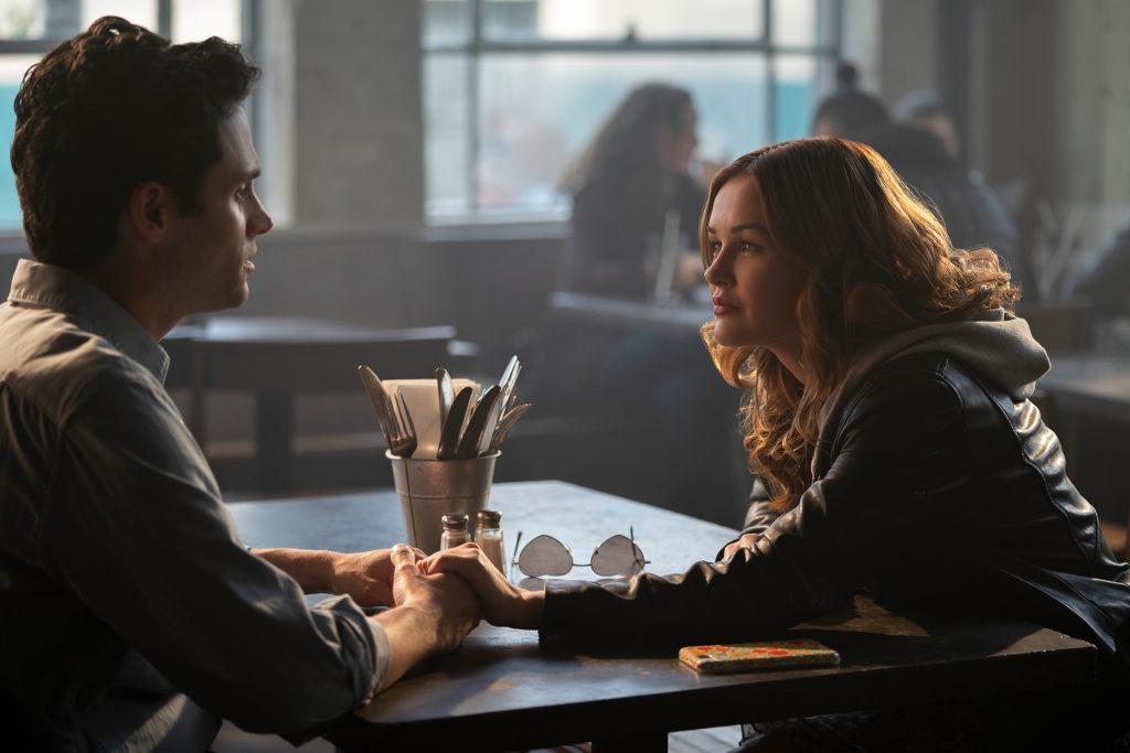 Estrenos de series y películas de Netflix en diciembre - estrenos netflix diciembre