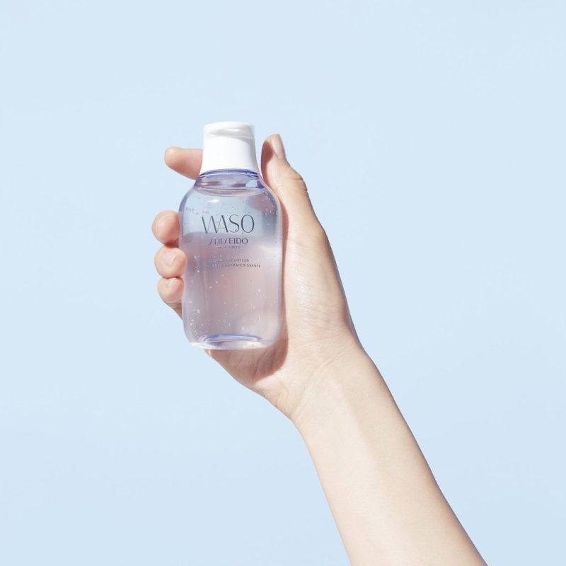 5 productos de belleza esenciales para cuidar tu piel después del gym - image0