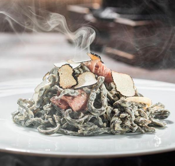 Ryoshi, una nueva joya culinaria en Polanco - ryoshi-1
