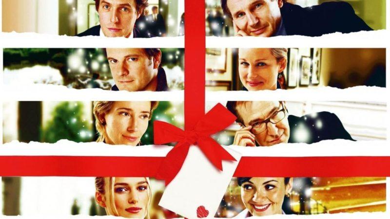 Las 10 mejores películas de Navidad - 4-peliculas-de-navidad-love-actually
