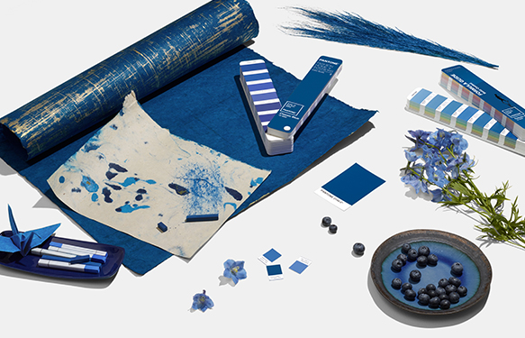 Classic Blue: Pantone Color of the Year - pantone-color-of-the-year-1