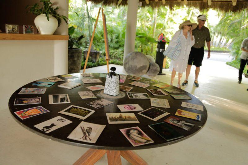 No Name forma parte del vigésimo aniversario de Punta Mita - punta-mita-4