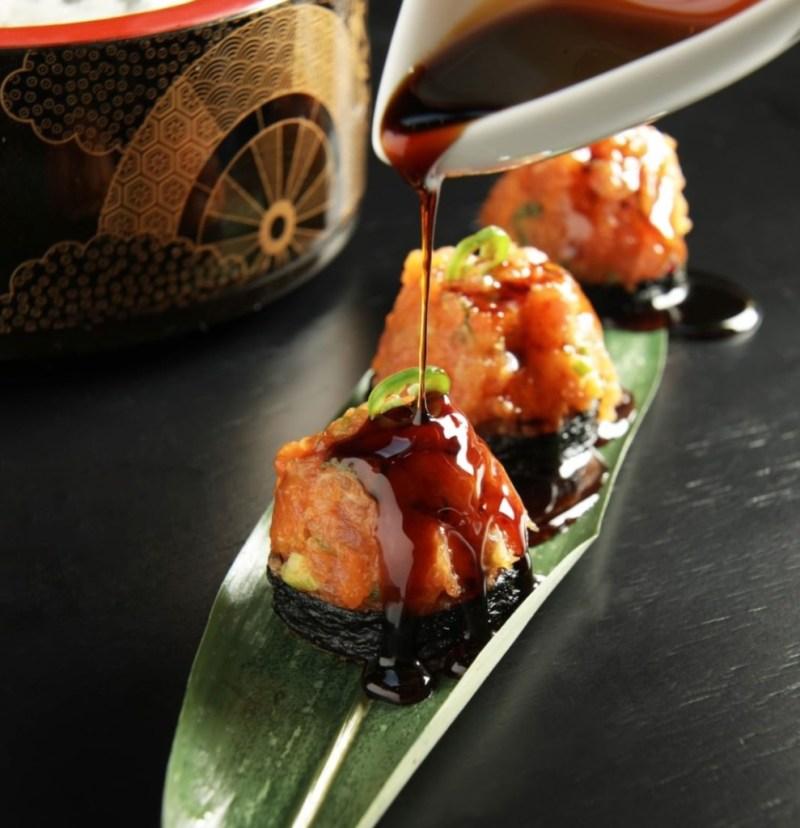 Recomendaciones para el fin de semana del 5 al 8 de diciembre - tori-tori-izakaya