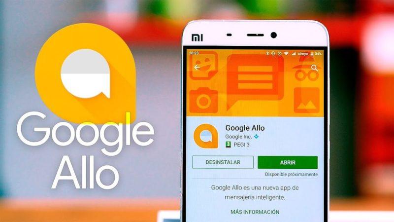 Apps de grandes compañías que fracasaron - aplicaciones-aplicacion-allo-facebook