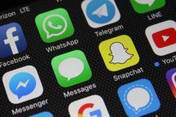 Apps de grandes compañías que fracasaron - aplicaciones aplicacion portada facebook