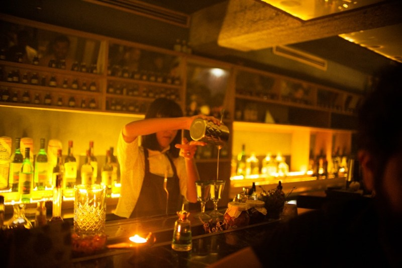 5 bares para disfrutar de una noche distinta - bares-para-una-noche-distinta-4