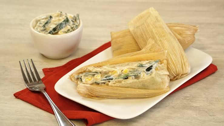 Los mejores tamales de la CDMX - cafe-de-tacuba-tamales