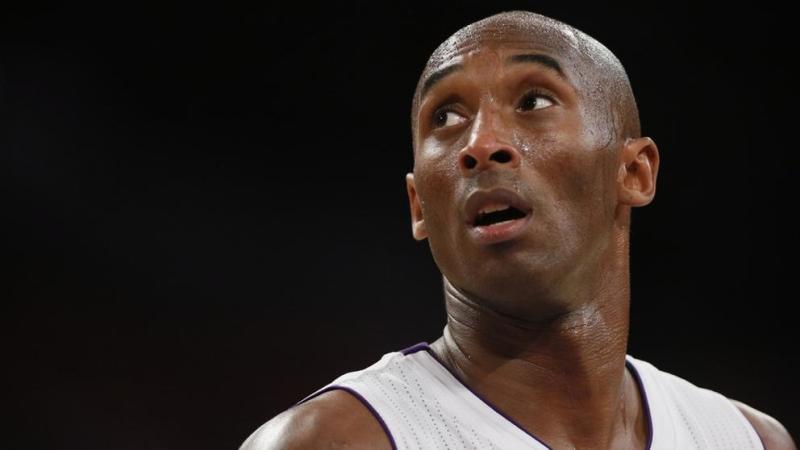 Kobe Bryant y su memorable legado - kobe-bryant-11