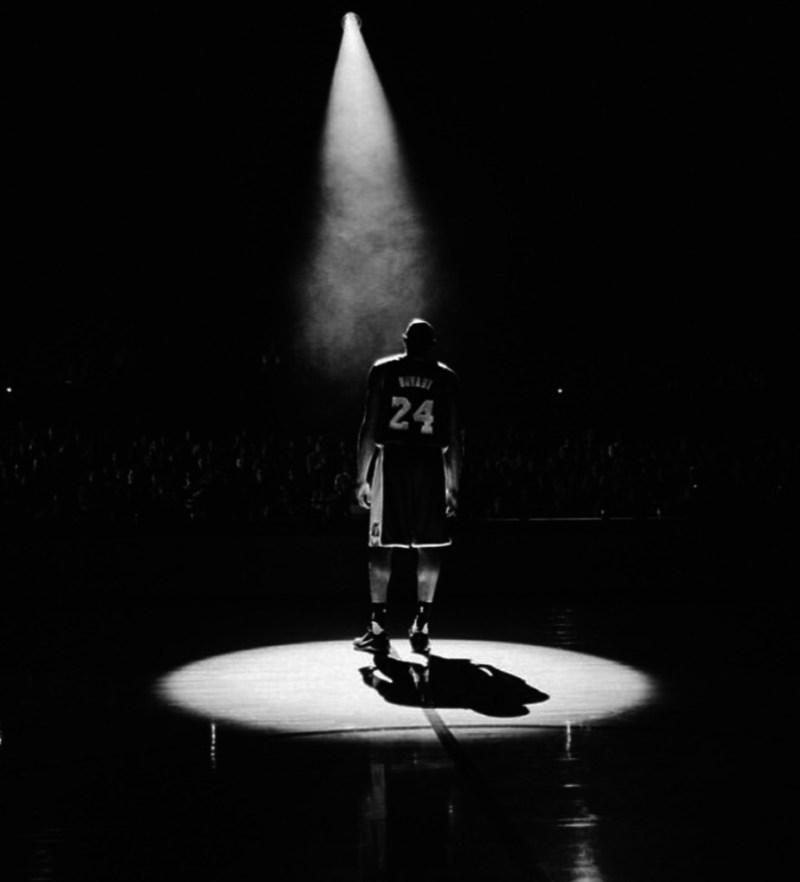 Kobe Bryant: los mejores momentos de la incomparable leyenda de la NBA - kobe-bryant-momentos-2