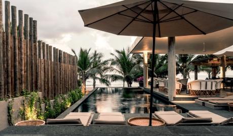 Lugares para visitar en México este 2020 - lo-sereneo-troncones