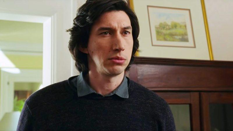 Nominaciones a los Óscar 2020 - mejor-actor-adam-driver-oscares-2020