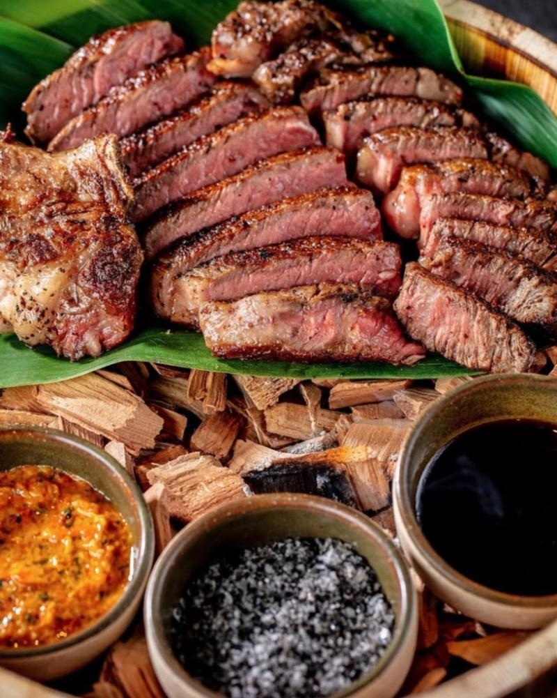 11 restaurantes trendy en Miami para ver el Super Bowl - osaka-miami-super-bowl