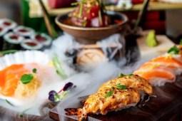 11 restaurantes trendy en Miami para ver el Super Bowl - portada miami