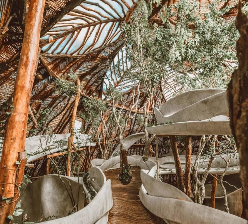 Guía para visitar Tulum - portada tulum